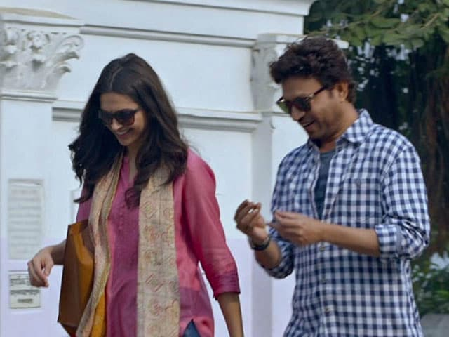 Why Piku is a Two-in-One Film For Irrfan Khan