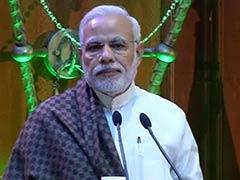 Euphoric Reception Awaits Prime Minister Narendra Modi on His Maiden Visit to Bangladesh