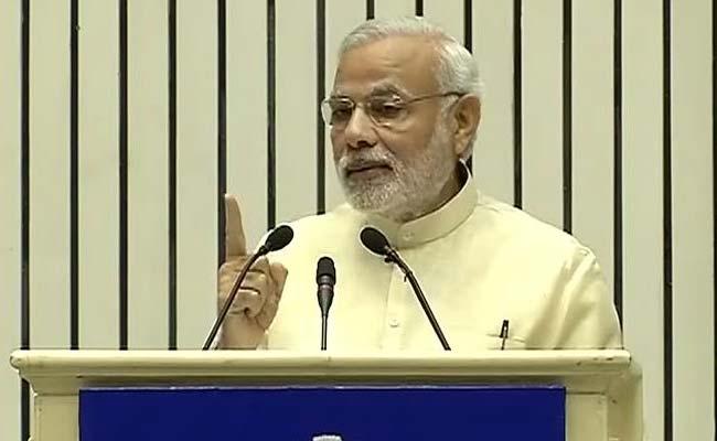 जब प्रधानमंत्री नरेंद्र मोदी के एक फोन कॉल से बची थी 7 हजार लोगों की जान