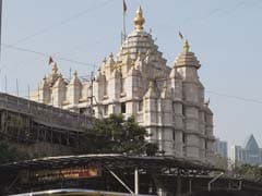 In New Scheme, Rich Temples May Open Gold Vaults for PM Modi: Report