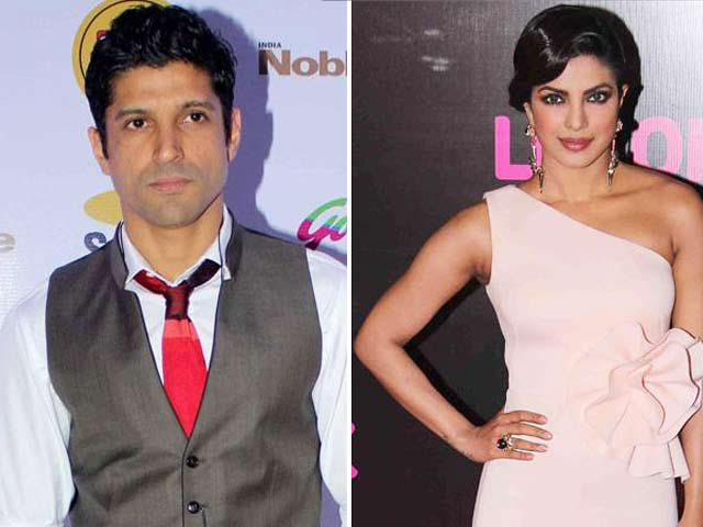 Dil Dhadakne Do Title Song Out Today; Singer Priyanka Chopra Counts Down