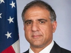 Deepening Ties Will Shape Global Balance of Power: Indian-American Diplomat