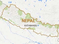Nepal President Escapes Unhurt After Mob Attack Her Motorcade: Report