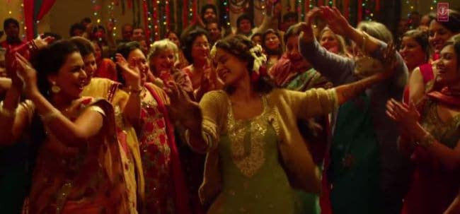 Causing a Commotion: 11 Dancers You Find at Every Desi Wedding