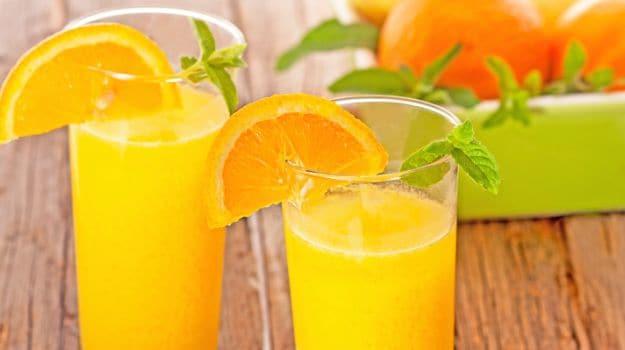 thức uống giảm cân đẹp da 5
