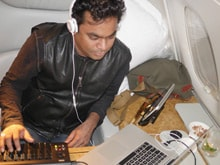 This Director Didn't Understand AR Rahman's Music For Six Months