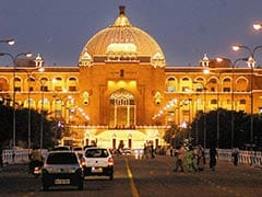 Rajasthan Assembly Introduces 15 Bills on First Day of Session