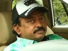 Ram Gopal Varma to Launch <i>Killing Veerappan</i> on Rajkumar's Birthday