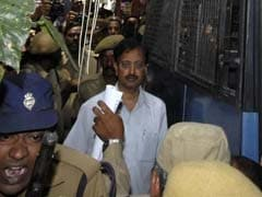Satyam Case: Ramalinga Raju, Nine Others Released From Prison