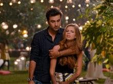 Ranbir Kapoor is Incredible in <i>Bombay Velvet</i>: Kalki Koechlin