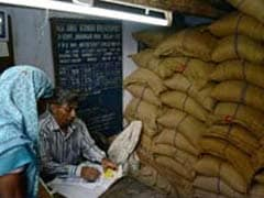 Actors' Pics On Ration Cards, Not Our Mistake Says Tamil Nadu Government