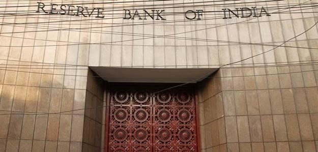 RBI Eases Norms for Banks to Grant Loans to CEOs, Directors