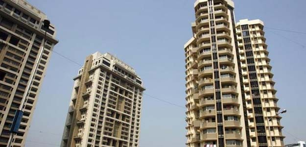 Real Estate Bill Could Increase Property Prices: JLL India