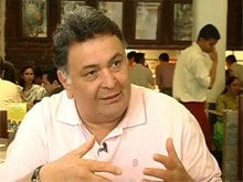 I Generally Don't Like Ranbir's Film, Says Rishi Kapoor