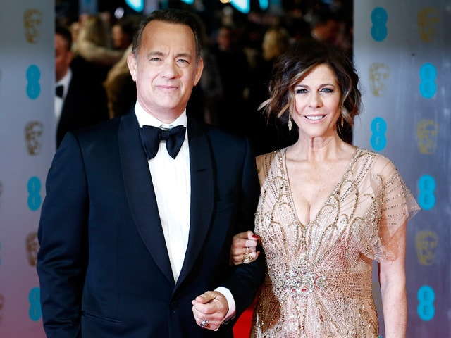 Actress Rita Wilson Reveals She Had Double Mastectomy After Cancer Diagnosis