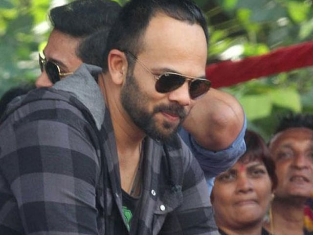 Rohit Shetty: Goa Has Played Major Role in My Success