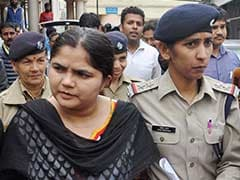 'Fake IAS Officer' Who Stayed in Elite Training Academy, Granted Bail After 40 Days in Jail