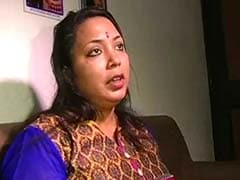 Congress Lawmaker Rumi Nath Arrested for Alleged Links to Countrywide Car Theft Racket