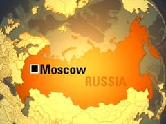 At Least 54 Dead as Trawler Sinks in Russia: Reports