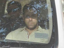 Salman Khan Hit-and-Run: How Was Actor's Car Checked in 20 Minutes, Asks Defence