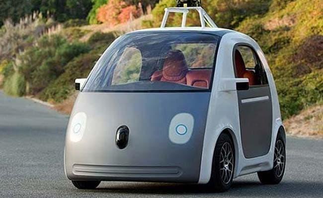 China's Neolix To Conduct Autonomous Vehicles Trials In Saudi, UAE