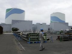 Former Fukushima Executives to be Charged over 2011 Nuclear Disaster