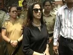 Shobhaa De Gets Privilege Notice Over Tweets on Compulsory Screening of Marathi Films