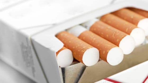 Quit Smoking: India is the Second Largest Consumer of Tobacco
