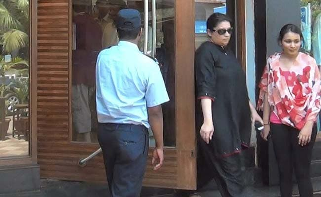 4 Fabindia Staffers Charge-Sheeted In 2015 Snooping Case