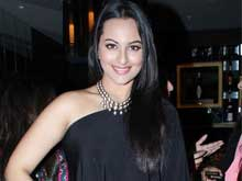 Sonakshi Sinha: Deepika's Video Comes From Good Space But Sex Outside Marriage is Not Empowerment