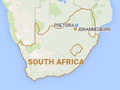 4 Killed In South African Platinum Mine Fire