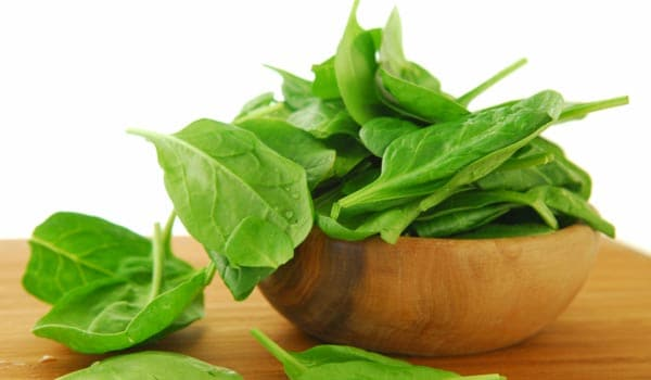 Spinach Nutrition: Amazing Cooking Tips And Health Benefits