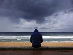Climate Indicators Suggest El Nino is Forming: Australian Weather Bureau