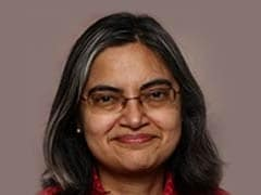 Indian-Origin Nurse to be Honoured in Singapore