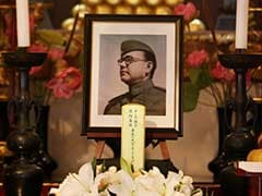 High Court Directs Home Ministry To Consider Plea To Confer Bharat Ratna To Netaji Bose