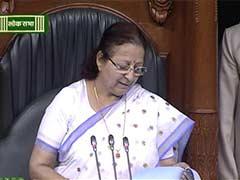 भारत की चेतावनी : जम्मू-कश्मीर विधानसभा अध्यक्ष को नहीं बुलाया तो करेंगे सीपीयू का बहिष्कार
