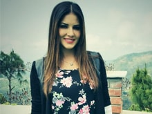 Sunny Leone to Host <I>MTV Splitsvilla</I> Again