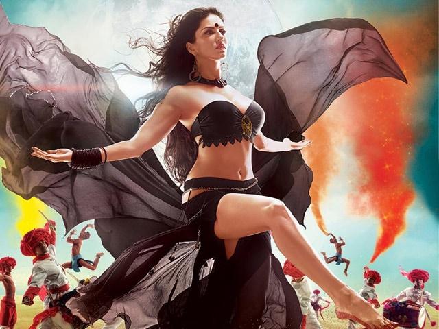 Ek Paheli Leela Is YouTube's Most Viewed Bollywood Movie Trailer