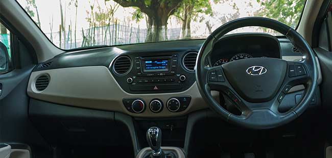 Hyundai Grand i10 vs Tata Bolt: Theory of Evolution - NDTV CarAndBike