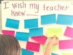 बच्चे तो बच्चे, यहां टीचर ही अंग्रेजी के टेस्ट में फेल हो गए, शिक्षा मंत्री परेशान