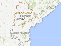 3-Year-Old, Who Fell Into Borewell in Telangana, Dies