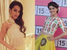 Trisha Krishnan, Taapsee Pannu in Selvaraghavan's Next
