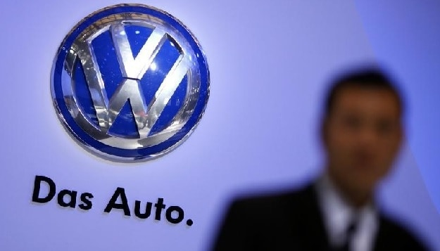 The Volkswagen Scandal Will Hurt The Auto Industry More Than You Think