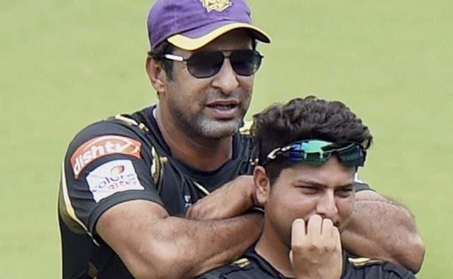 टीम इंडिया के जडेजा, 'चाइनामैन' कुलदीप यादव सहित 7 क्रिकेटर जिनके डेब्यू मैच में फिर गया 'पानी'...
