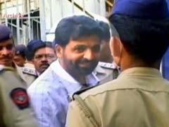 1993 Mumbai Blasts Convict Yakub Memon's Plea For Commuting Death Sentence Rejected by Supreme Court