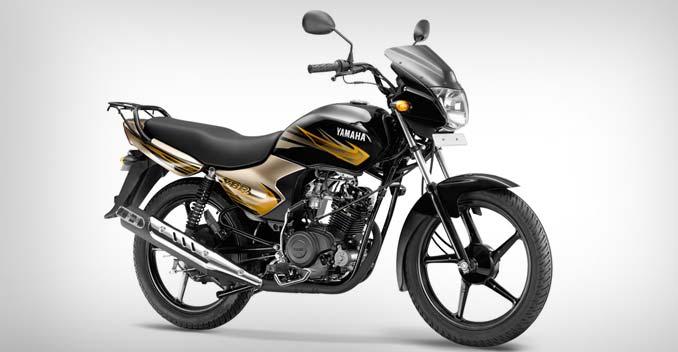 Yamaha Discontinues 5 Bikes In India Ndtv Carandbike