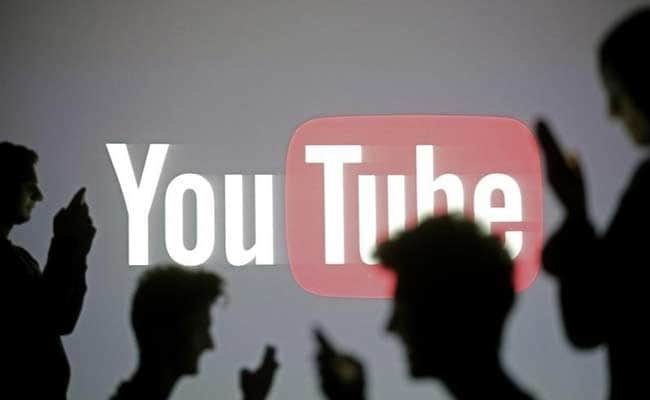 10,000 Google Staff Set To Police YouTube Content: Chief