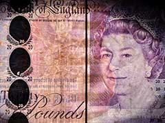 British Public Asked What Creative Person Should be on Next 20 Pound Note