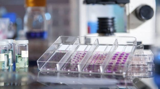 Personalised Cancer Treatment a Step Closer With World's First 'Living Biobank'