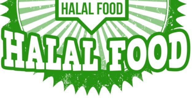 Australia to Investigate Halal, Kosher Food Certification